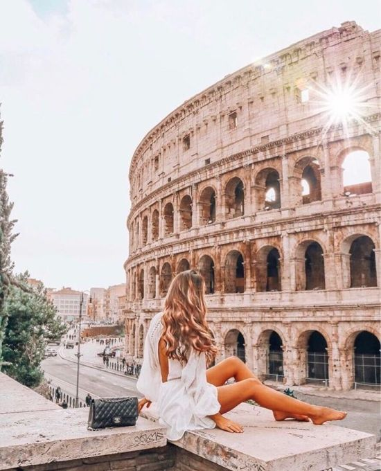 Where To Travel Next According To Your Zodiac Sign