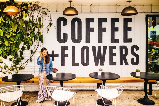 San Diego's Cutest Little Pockets To Blow Your Date Away