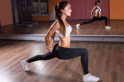 Ab Exercises That Will Guarantee Sexy Abs In Time For Summer