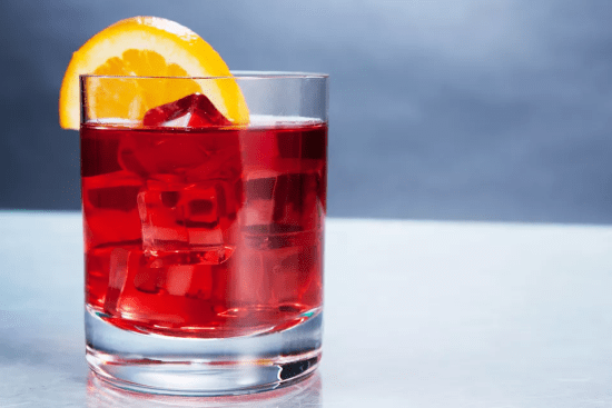 10 Cocktails to Get You Through Quarantine