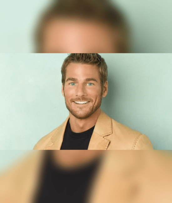 The Most Memorable Moments From The Bachelor We Can't Forget
