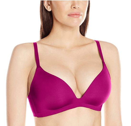 10 Bras That Support And Look Good All At Once