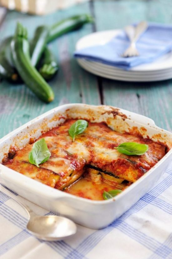 25 Spring Dinner Recipes On A Budget