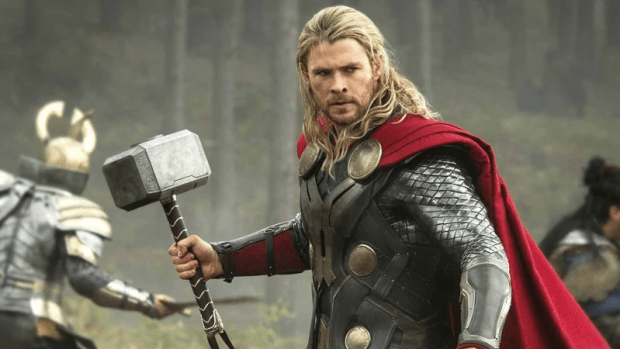 Which Avenger You Should Date Based On Your Sign