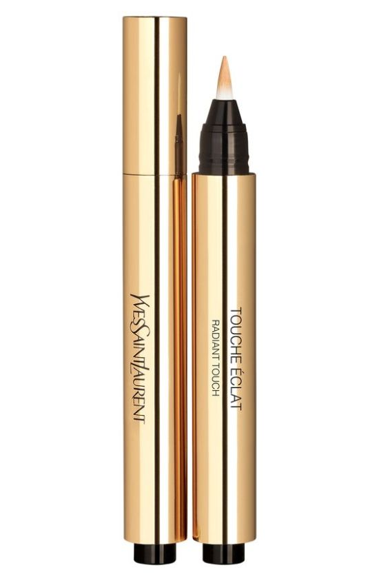 *Our Top Concealers You Need In Your Life