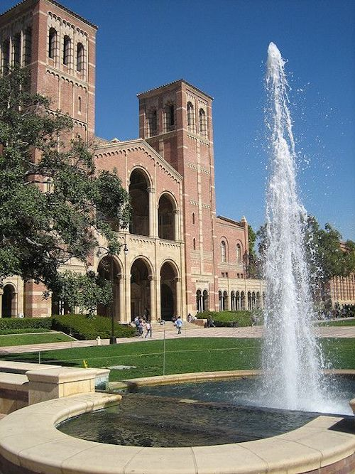 10 Things I Will Miss This Fall Semester