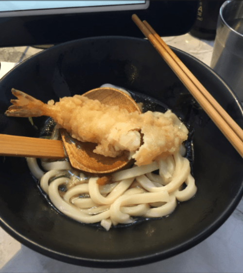 5 Asian Comfort Foods For When You're Sick