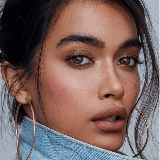 The Best Primers For Dry Skin
