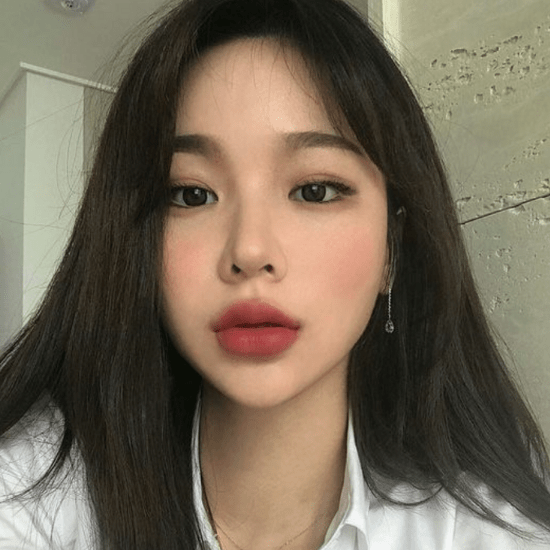 8 K-Beauty Products That Work Beautifully
