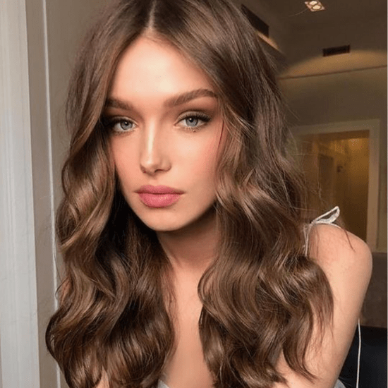 5 Wedding Hair And Makeup Ideas Even The Bride Will Love