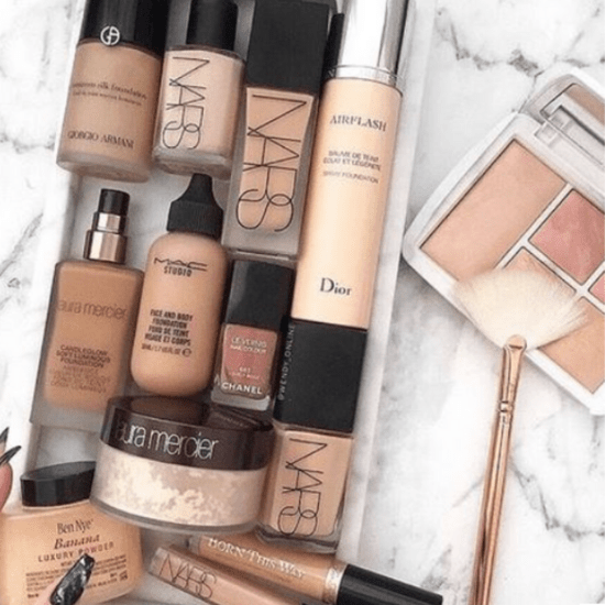 10 Beauty Products That Do What They Promise