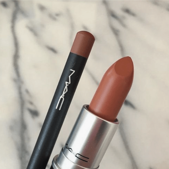 The Best Nude Lipsticks That You Should Know About