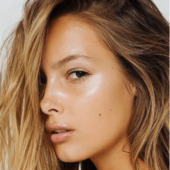 How To Get Oily Skin Under Control