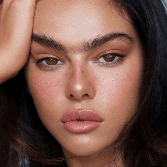 8 Amazing Foundations For Dry Skin