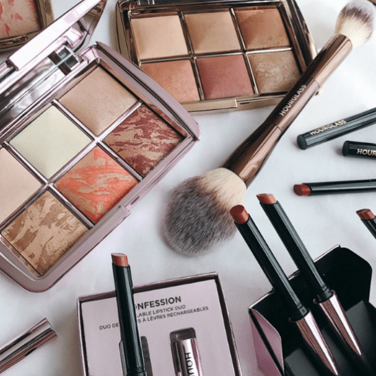 10 Makeup Dupes For The Beauty Lover On A Budget