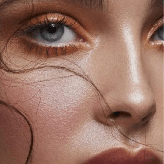 The Best Eye Creams That You Should Know About