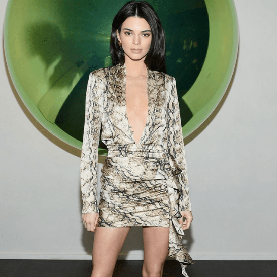 10 Iconic Kendall Jenner Dresses And How To Copy Them