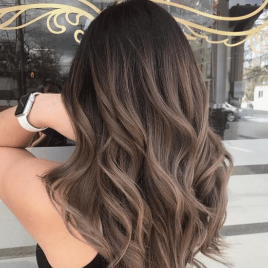 10 Things Women With Flawless Hair Always Do