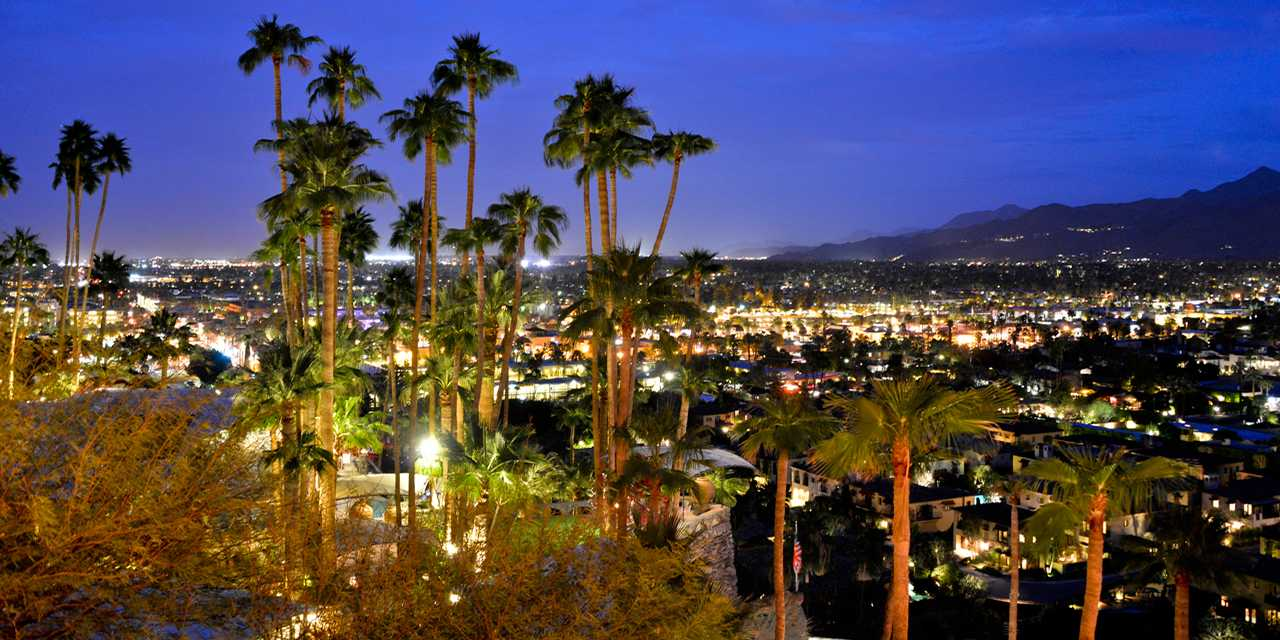 Weekend Trips From Los Angeles That You Have To Take