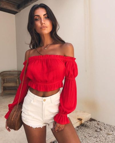 8 House Party Outfits You Will Love