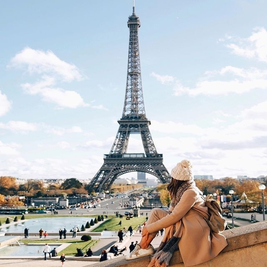 The 10 Absolute Best Travel Sites for Summer 2019