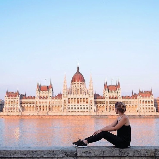 8 Amazing Things To Do In Budapest You Didn't Know About