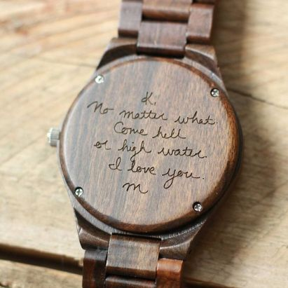 8 Cute Gifts To Get For Your Partner