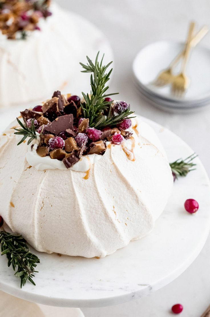 Native Desserts Worldwide You Should Try