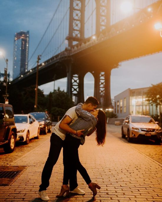 Your Boyfriend Is Also Your Best Friend, And Heres Why…