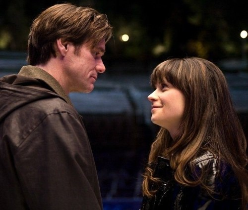 The 13 Best Rom Coms On Netflix Right Now