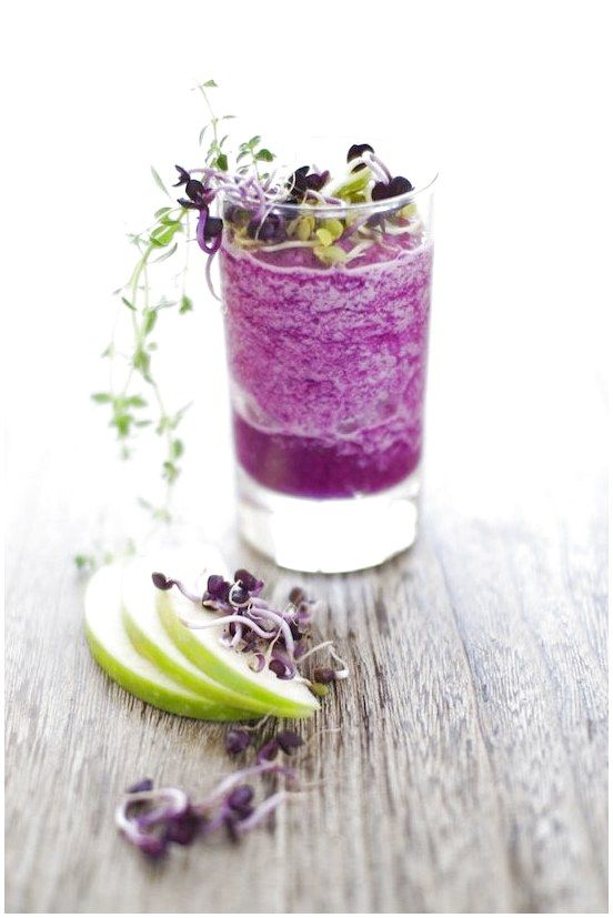 The Best Fat Burning Smoothies You Can Make At Home