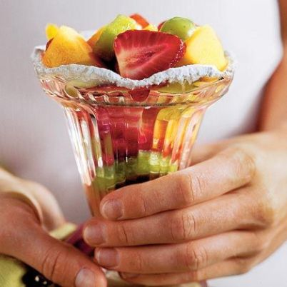 10 Easy Fruit Salad Recipes You Need To Try This Spring