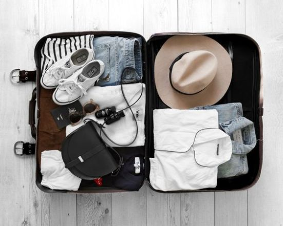 Top Travel Tips For Students Looking To See The World