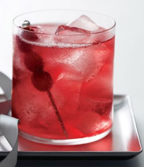 What Cocktail Best Matches You Based On Your Zodiac Sign?