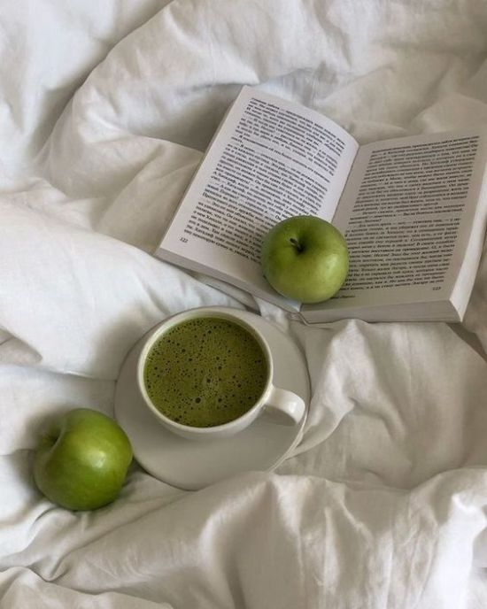 10 Fruits That Will Improve Your Health and Well Being