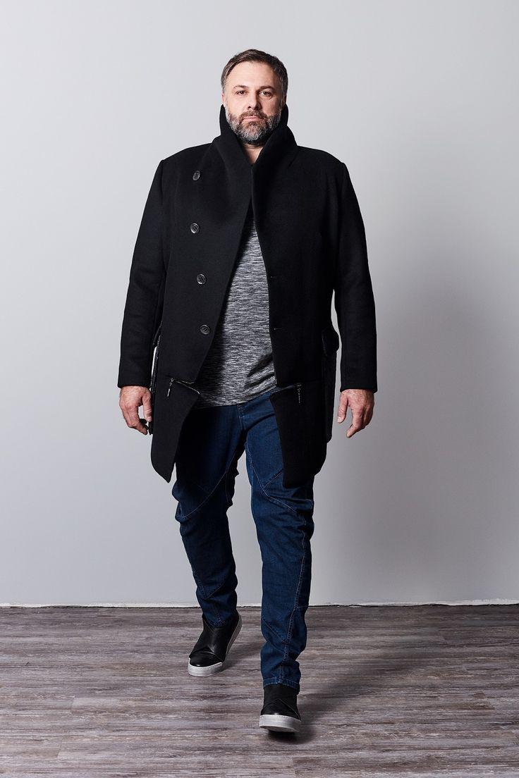 Top 10 Tips And tricks For Getting Into Men's fashion
