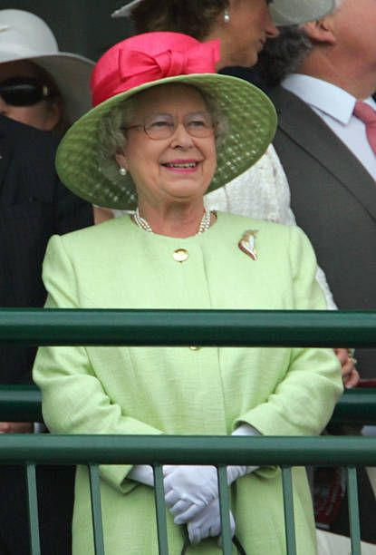 Iconic Kentucky Derby Hats That Should Never Be Forgotten