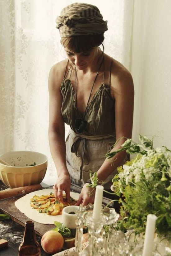 10 Ways To Spice Up Your Life When In A Rut
