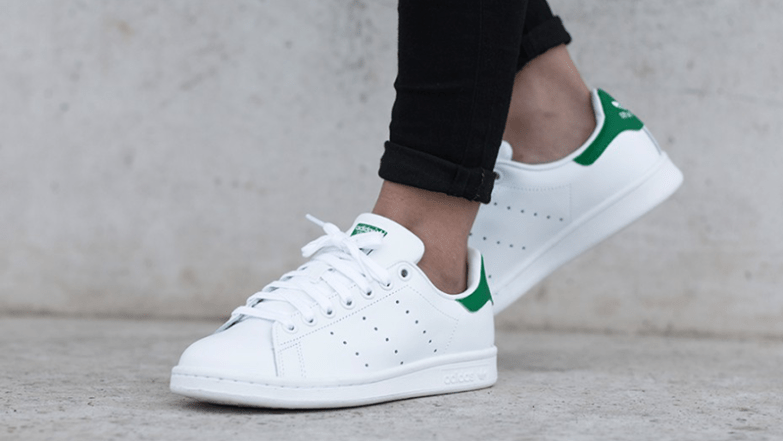 10 Shoes For Men All Guys Should Be Wearing Society19 UK