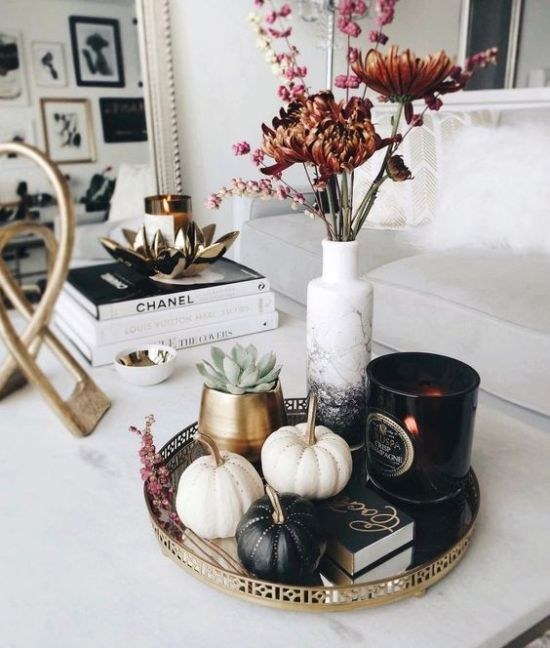 15 Pieces of Home Decor You Need to Make Adulting Easier
