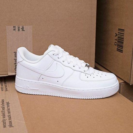 *Top 10 Best Looking Sneakers