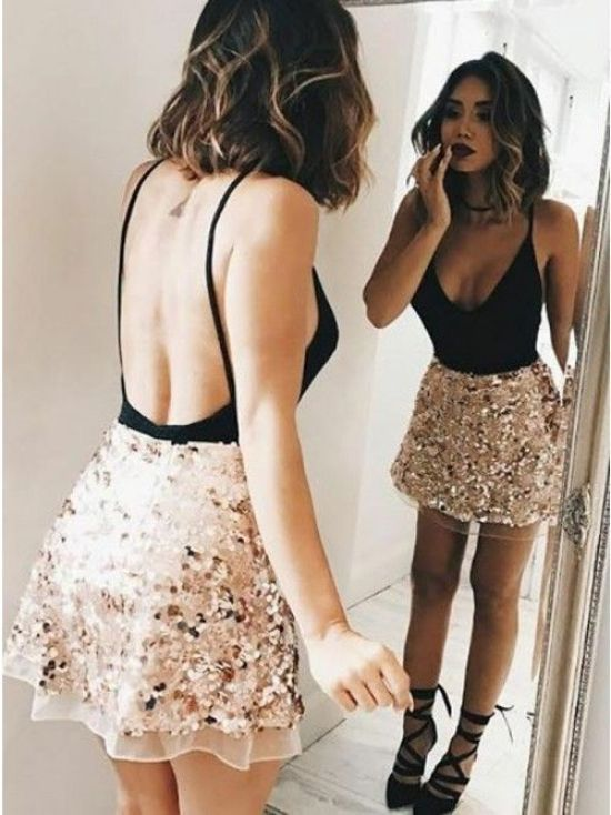20 sexy new years eve outfits for 2020 society19 20 sexy new years eve outfits for 2020