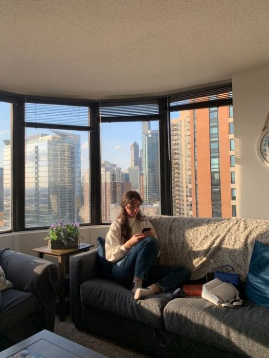 *10 Things You Will Need The First Night In A College Apartment