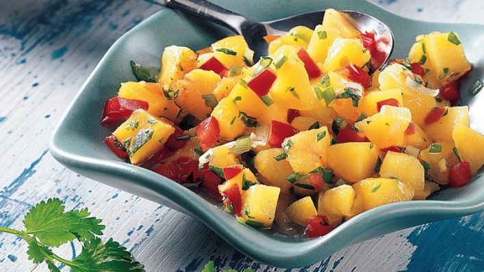 10 Watermelon Recipes That Are Perfect For Summer.