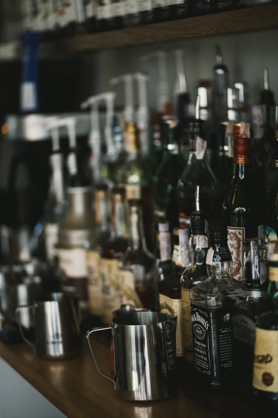 Best Bars To Go To In Kalamazoo, Michigan