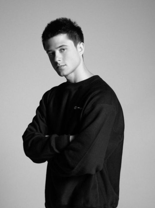 Alec Benjamin-11 Affordable Concerts Coming To The DFW Area In 2020