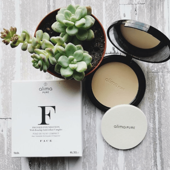 A List Of Zero-Waste Beauty Brands You Should Know About