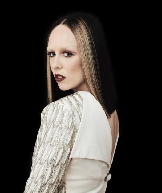 Allie X-11 Affordable Concerts Coming To The DFW Area In 2020