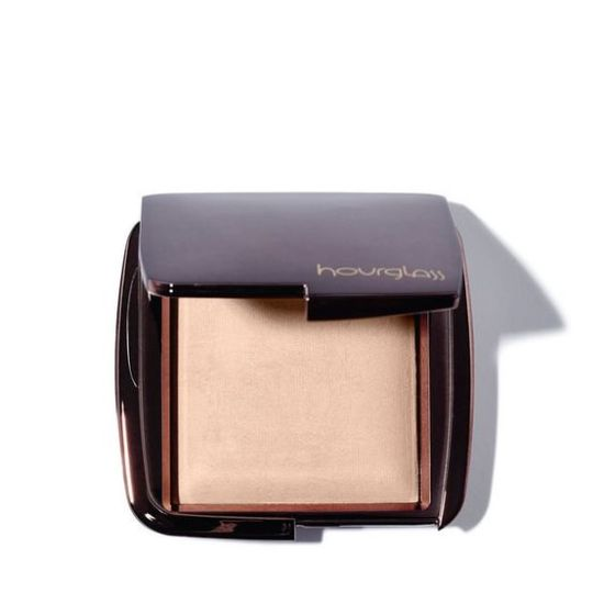 The Best Highlighters For Every Glow-Getter