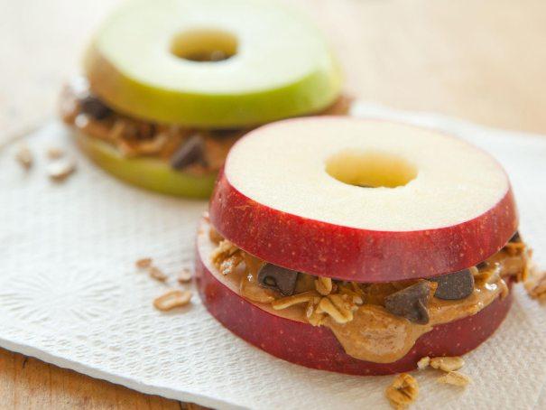 10 ways to enjoy breakfast on the go